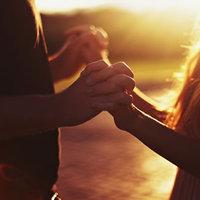 Szeretetnyelvek - Az életre szóló szeretet titka