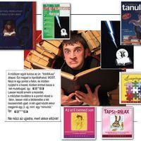 Tanulást segítő könyvek, CD-k csak 1 napig kedvezményes áron kapható!