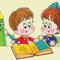Stresszmentes iskolakezdés - a Gyerkőcökkel Suttogó tanácsai
