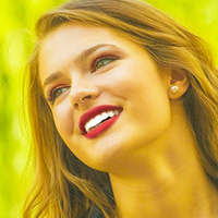 Nők – úton a lelki érettség felé