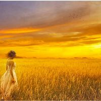 5 lépés a belső nyugalom felé