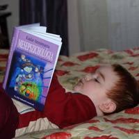 Olvasói vélemény Dr. Kádár Annamária Mesepszichológia című könyvéről