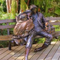 163 éve született Oscar Wilde – ír költő, író, drámaíró