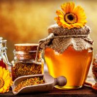 Apiterápia - a mézben rejlő egészség