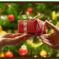 Ajándékötletek karácsonyra ...