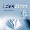 Könyvajánló: Édes álom - A jó alvás kézikönyve - CD melléklettel