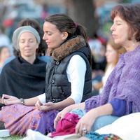 Így módosítja a meditáció az agy szerkezetét
