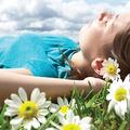Rendszeres relaxáció hatása a gyerekekre