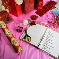 Karácsonyi ajándékozási etikett