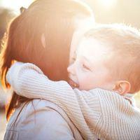 Így alapozd meg a gyereked érzelmi intelligenciáját! – Dr. Kádár Annamária vendégposztja