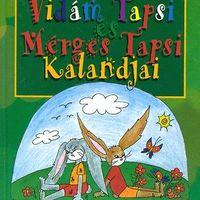 Könyv amely a pozitív gondolkodásra és a megoldás centrikus hozzáállásra nevel