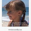 Gyerekeknek tanfolyam - hogy kiegyensúlyozottabbak és magabiztosabb gyerekek legyenek