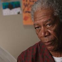 """""""A még több"""" soha nem volt ELÉG. Morgan Freeman megdöbbentő üzenete az EMBERISÉGNEK!"""