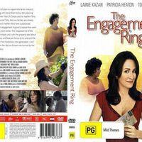 Filmajánló - A jegygyűrű