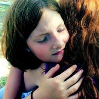 Az ölelés pozitív élettani hatása - Ezért lenne fontos mindennap egy ölelést kapni, adni ...