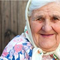 Nagyanyáink szerelmi útmutatója: Humoros, tanulságos és nagyon igaz!