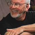 Müller Péter Kossuth Nagydíjat kapott