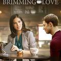 Filmajánló- Kávéházi kerítő