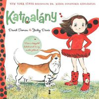 A népszerű gyerekkönyv-sorozat végre magyar nyelven is!