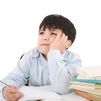 Miért lenne jó a gyerekeknek megtanulni a meditációt?