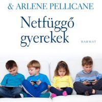 Könyvajánló - Netfüggő gyerekek