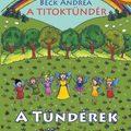 A Titoktündér - A Tündérek Könyve (4. rész)