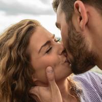 Karantén párkapcsolat 1 rész - Hogyan lehet minél kisebb zökkenőkkel megúszni ezt az időszakot?