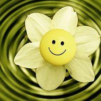 Hogyan vonzz be pozitív embereket az életedbe