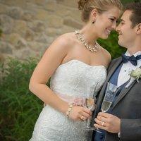 Mitől lesz jó és tartós egy házasság?