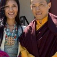 Párkapcsolat és szellemi út