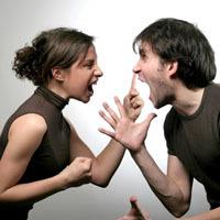 Az elvált szülők leggyakoribb hibái