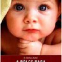 Miért (nem) sír a csecsemő?