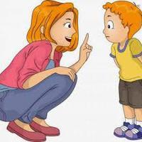 Ha fiús anyuka vagy, akkor ezt a 19 dolgot feltétlenül mond el a fiadnak!