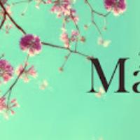 Hello Március! :)