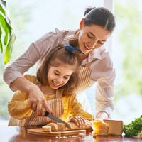 A családi vacsorák jelentősége, avagy ezért üljetek este egy asztalhoz