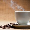 A kávé 5 meglepően jótékony hatása