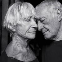 20 örökérvényű igazság a párkapcsolatokról, amit minden kapcsolat kezdetén el kellene olvasni