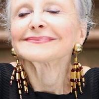 Fontos tanácsok egy 92 éves hölgytől minden nőnek! Ha sírhatnékod van, tartsd magad, szenvedj és haladj tovább!