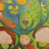 A mese pszichológiája: nem mindegy, mikor, milyen mesét hall a gyerek