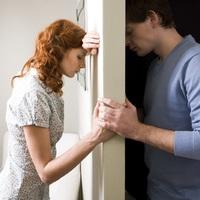 Megbocsátás (Ne cipeld magadon a múlt terheit!)
