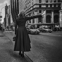 Az utolsó út… – a taxisofőr története, amely megváltoztatta az életét
