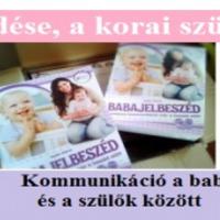 A Baba lelki fejlődése, a korai szülő-gyermek kapcsolat