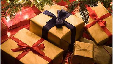 Mi a különbség a jutalmazás és az ajándékozás között?