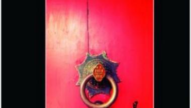 Egy jóskönyv, amellyel beszélgetni lehet Nem tudod a választ? - Kérdezd a Ji Csinget!