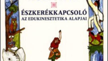 EGYSZERŰ GYAKORLATOK A TELJES AGGYAL TANULÁS ELSAJÁTÍTÁSÁHOZ