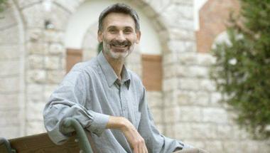 Pál Feri: A pozitív kommunikáció 5 eleme