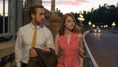 5+3 film, amit akkor nézz meg, ha nem hiszel a szerelemben (és újra fogsz)!