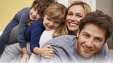 Család, gyermekvállalás, gyereknevelés