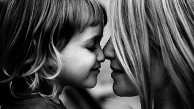 Nyílt levél a gyerekemhez: az 5 legjobb döntés, amit hozz meg életed során