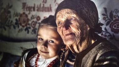 Tanácsok egy nagymamától: Ha valaha szerelmes leszel…